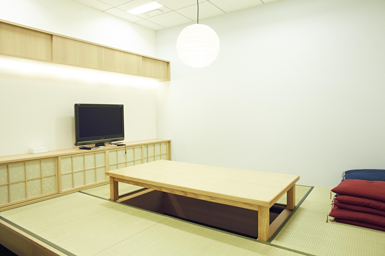 150914_和室・から舞台_0008