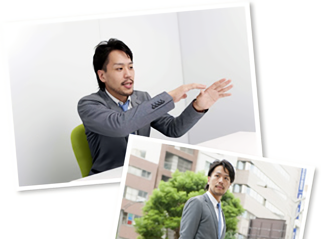 interview2_img02_waifu2x_photo_noise2_scale_tta_1