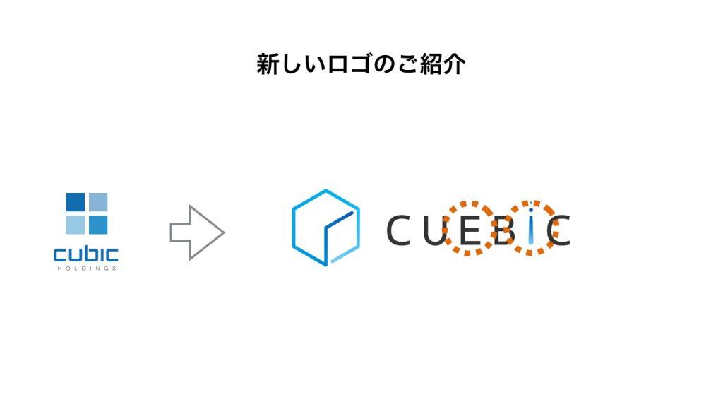 cuebic2