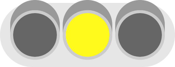 yellow_sign2